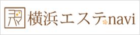 株式会社アバンセの横浜エステnavi