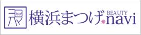 株式会社アバンセの横浜まつげnavi